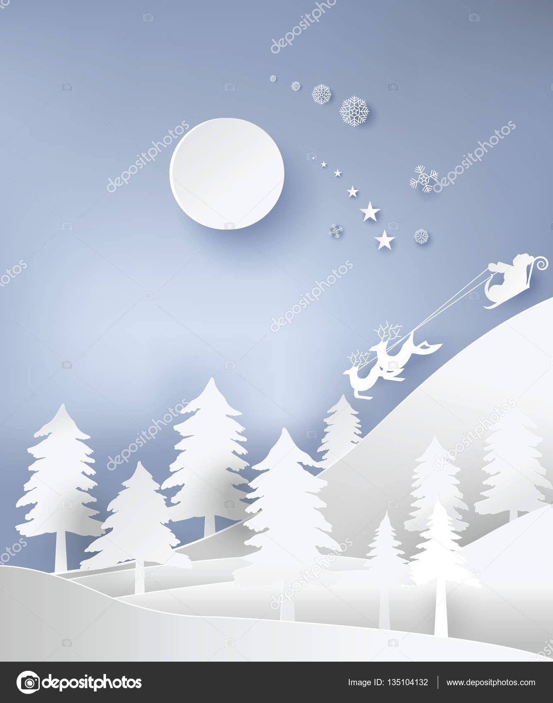 Фото дизайн ландшафта из дерева 2