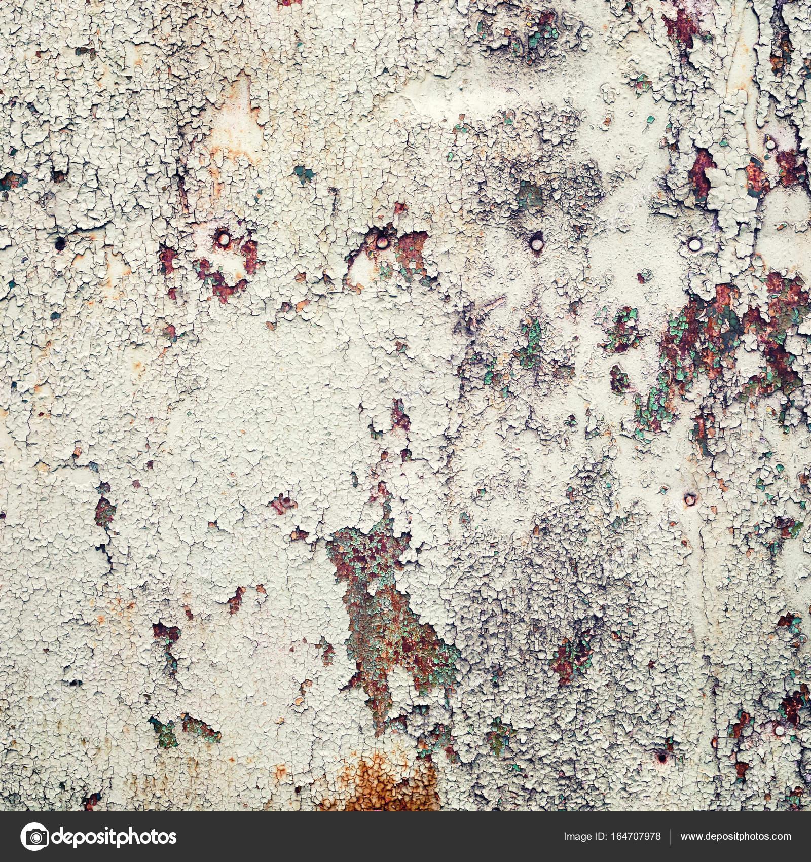 Grunge peeling paint texture Stock Photo Veresovich 164707978