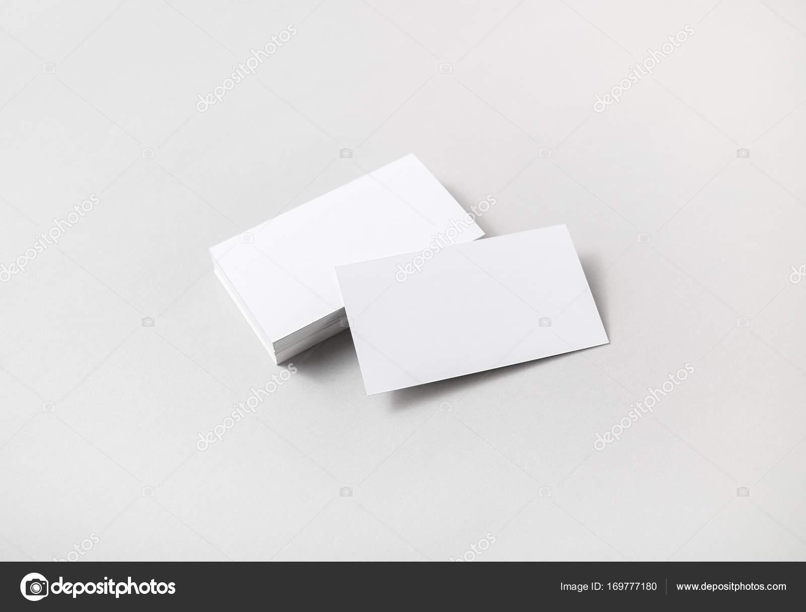Charmant Leere Konzept Kartenvorlage Ideen - Beispiel Wiederaufnahme ...