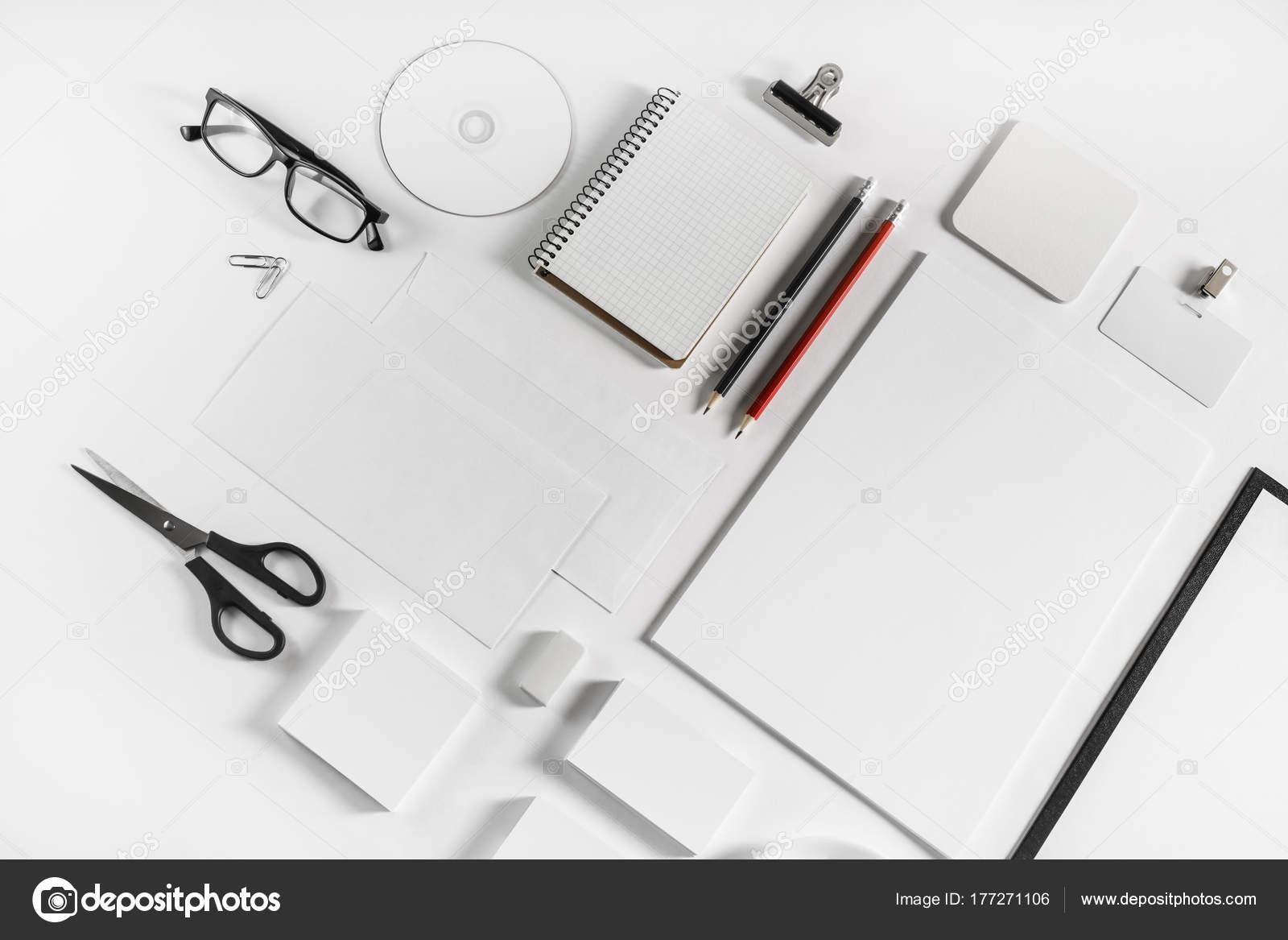 Großzügig Leere Id Vorlagen Fotos - Entry Level Resume Vorlagen ...