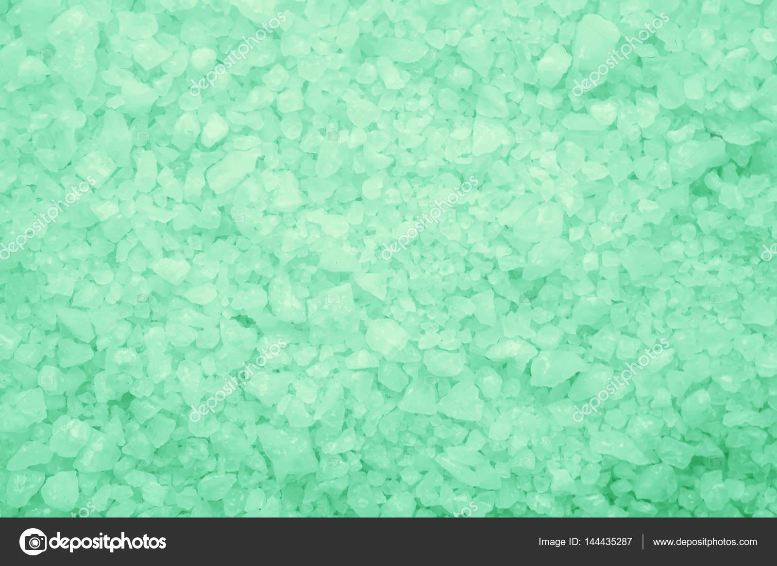 Sali Da Bagno Profumati : Marino colorato profumato sali da bagno messa a fuoco selettiva