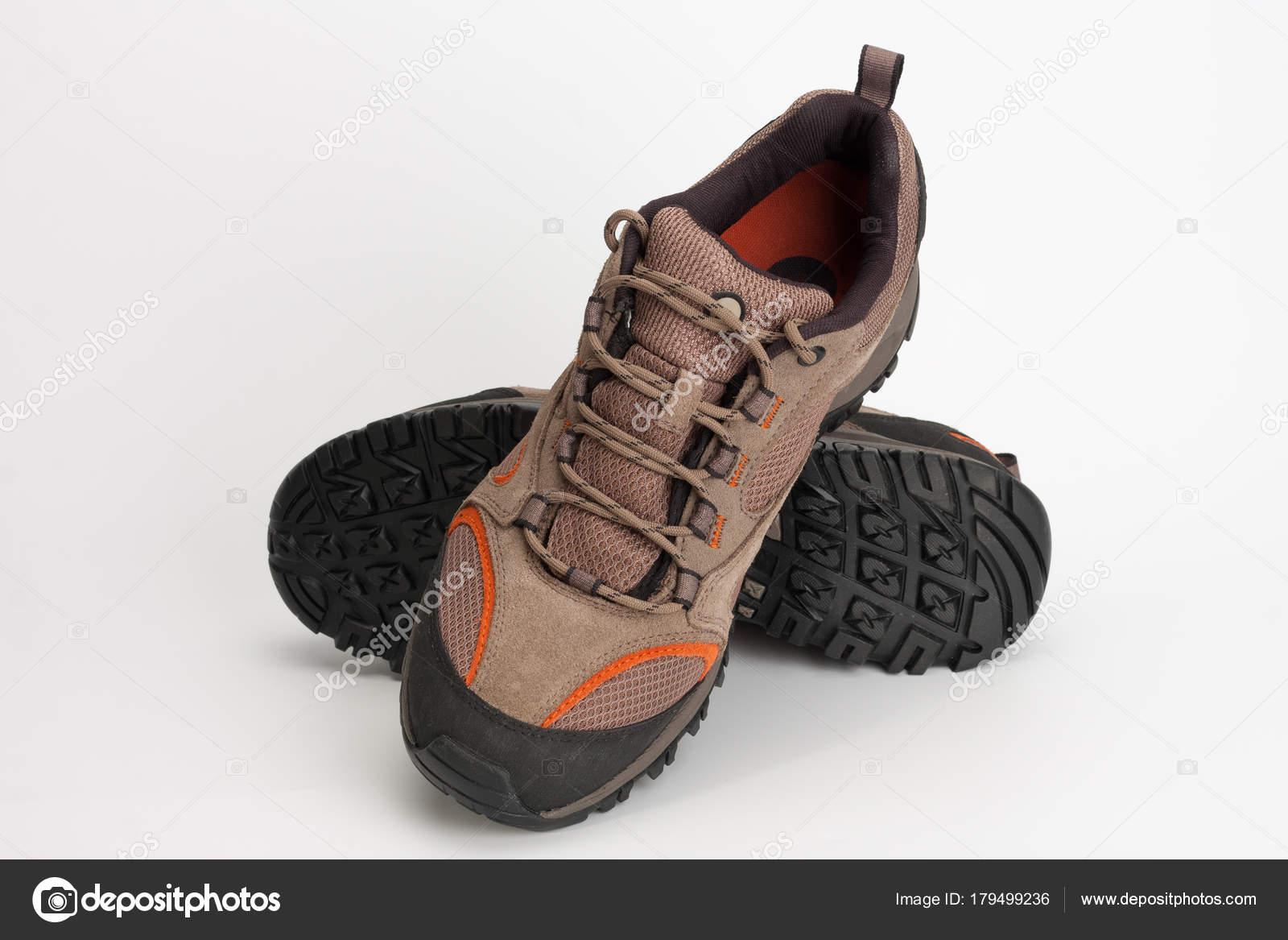f8b7b5752c5 Υπαίθρια παπούτσια για άνδρα για πεζοπορία, πεζοπορία, αναρρίχηση ...