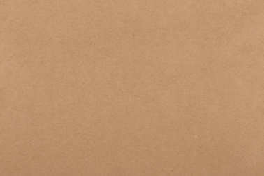 Brown paper textured background