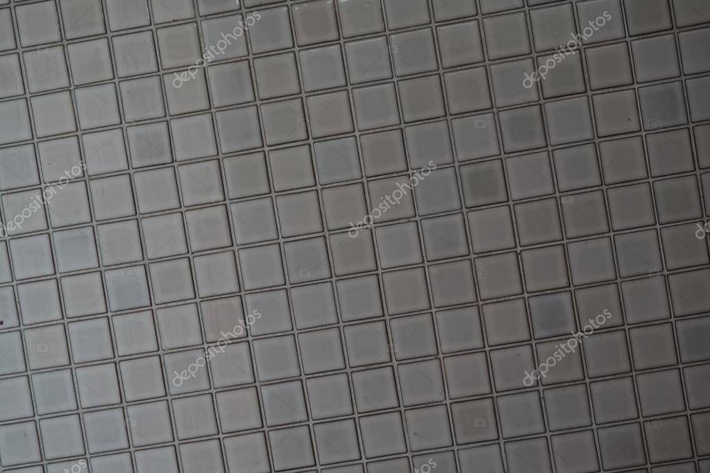 Struttura delle mattonelle quadrate u2014 foto stock © tanantornanutra