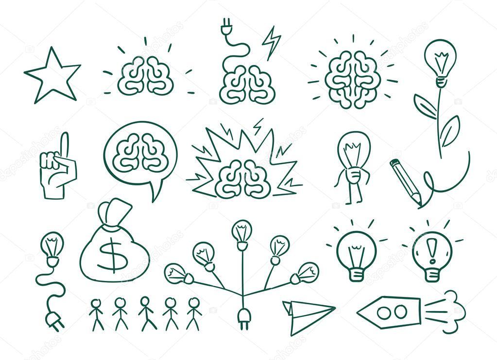 ideas presentaciones creativas