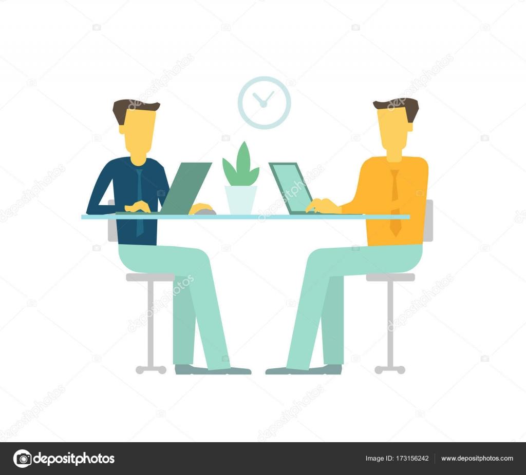 Schreibtisch Elektrisch Fur 2 Personen Nebeneinander: Schreibtisch Fur 2 Personen