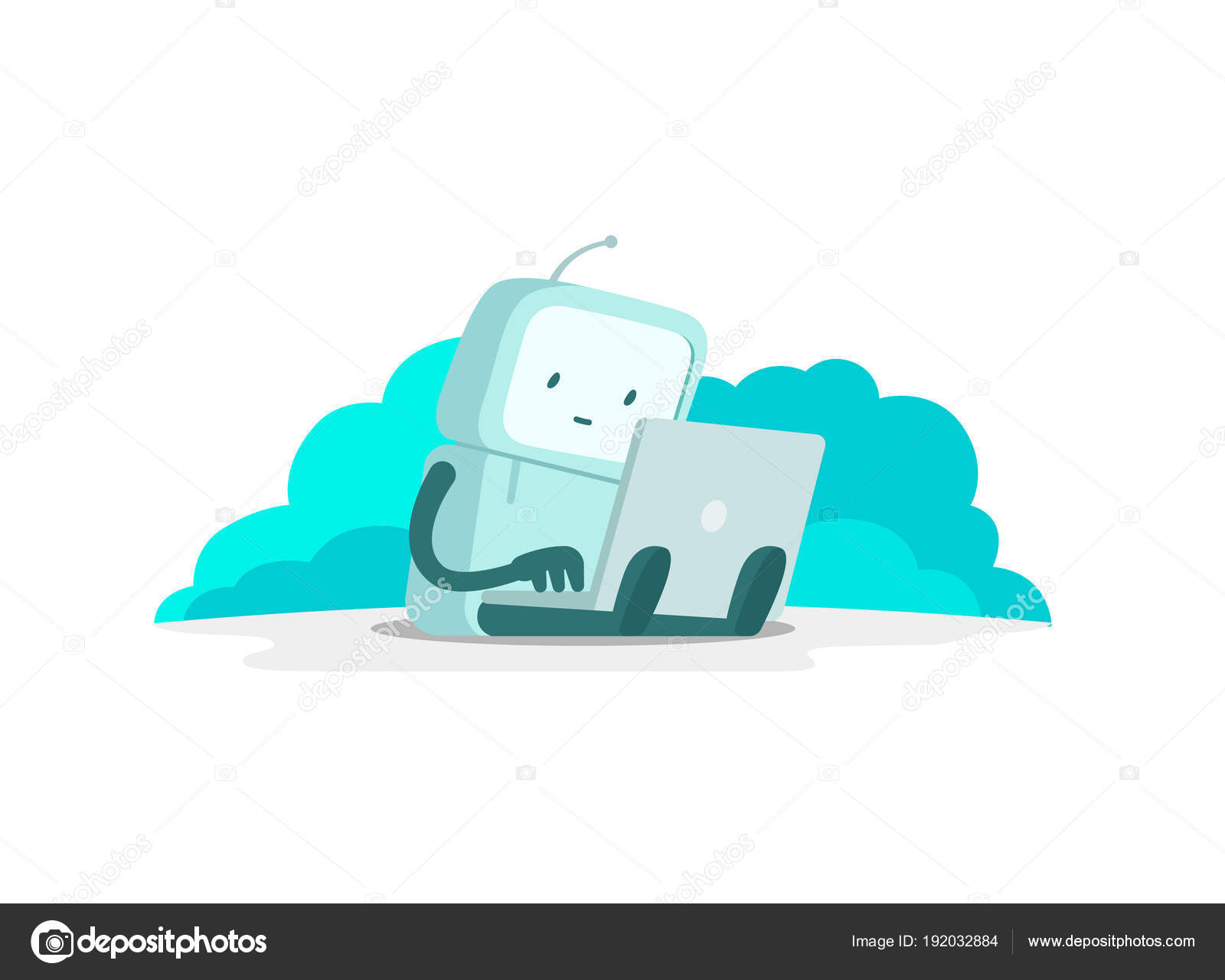 Browsing Stock Illustrations – 18,666 Browsing Stock Illustrations, Vectors  & Clipart - Dreamstime