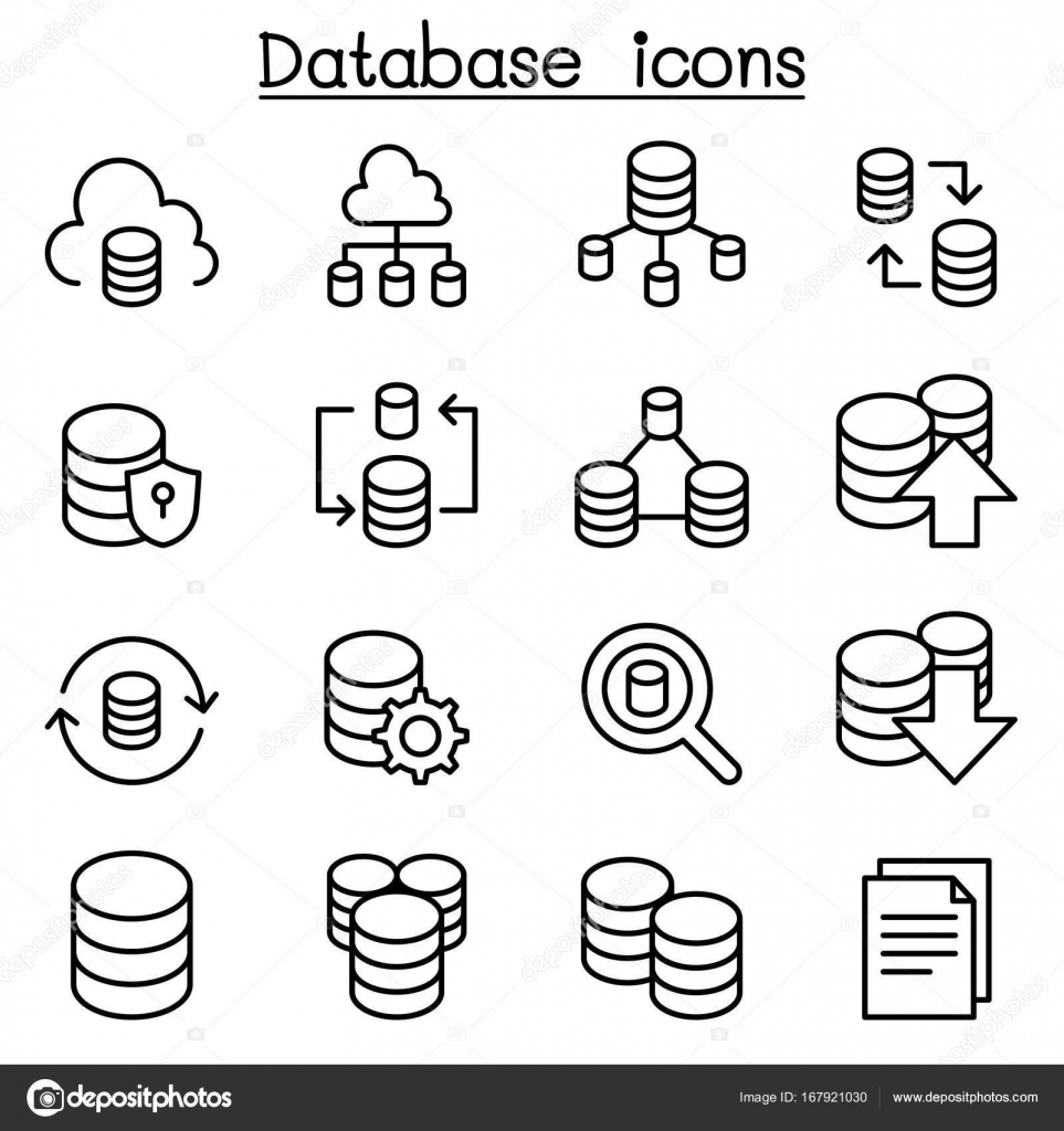 Сервер базы данных на хостинге рег ру хостинг для битрикса