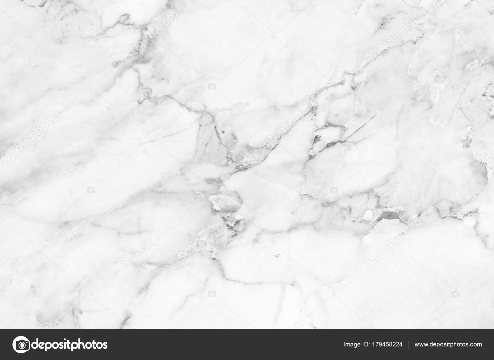 Fondo con textura m rmol blanco dise o fotos de stock for Textura marmol blanco