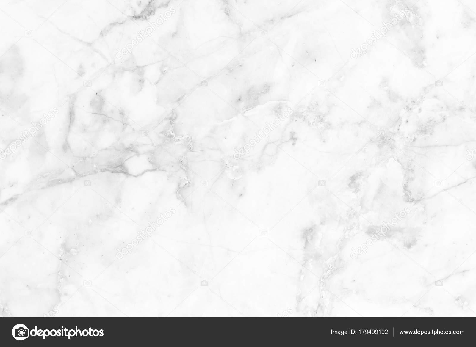 Immagini Texture Marmo Chiaro Marmo Bianco Fantasia Sfondo