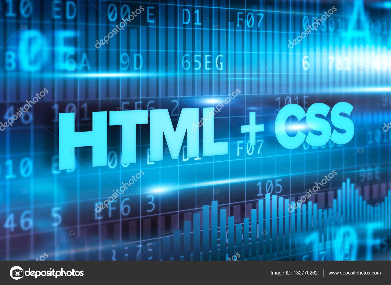 Fondo html de imagen