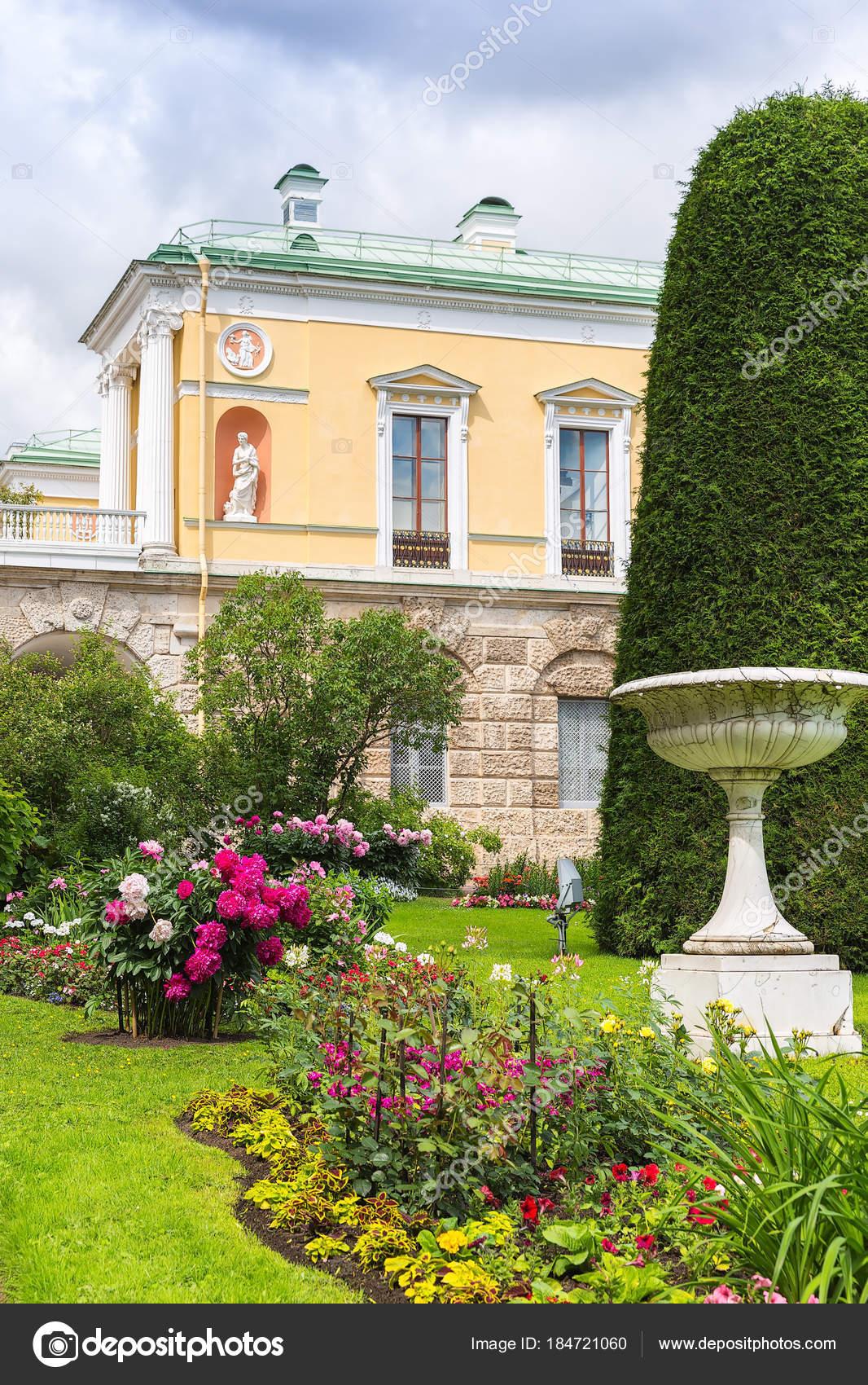 Génial Que Faire Avec Une Vieille Baignoire vieille baignoire avec ses célèbres chambres agate parc catherine