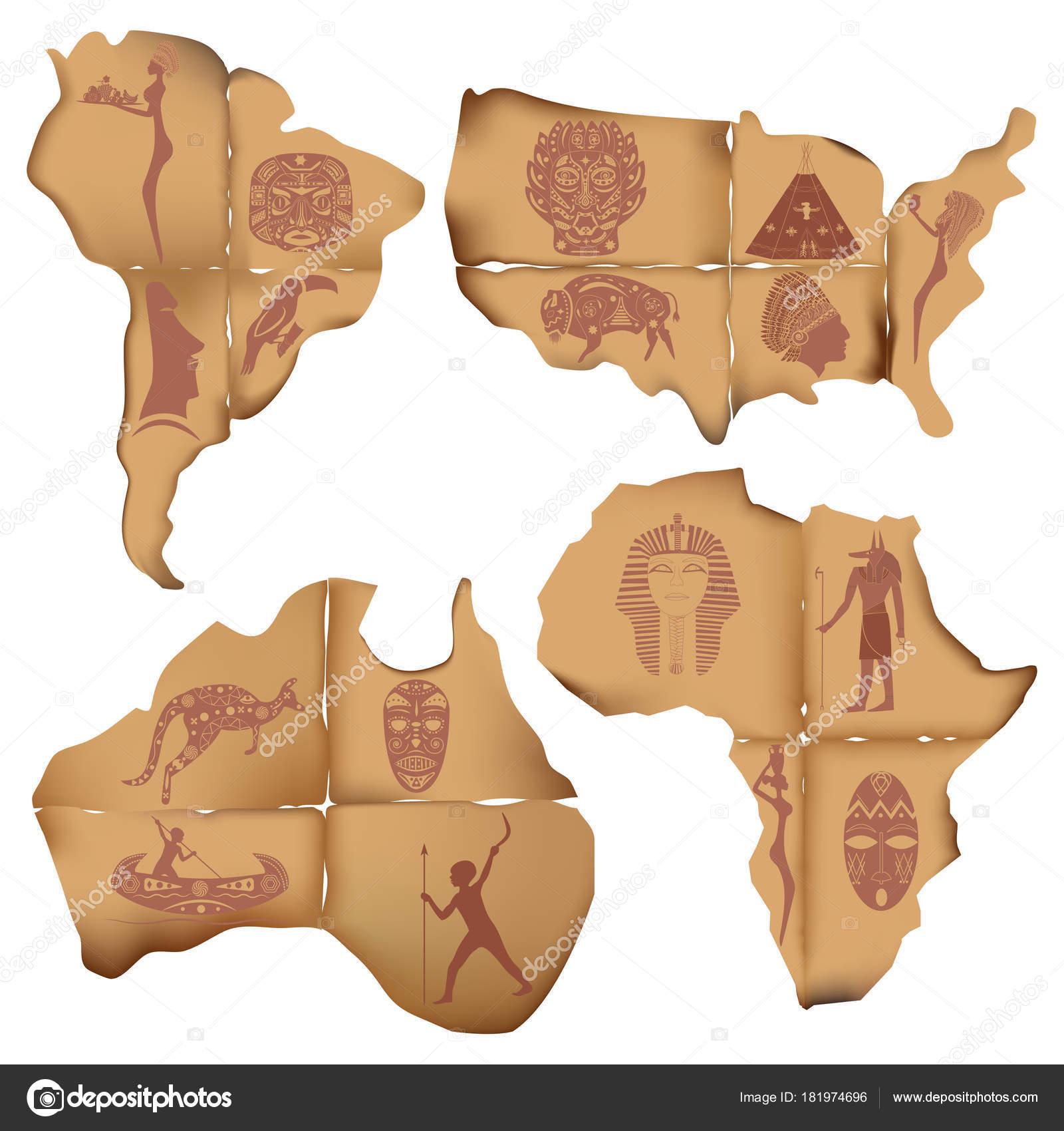 afrikai Egyesült Államok sebesség társkereső puyallup wa