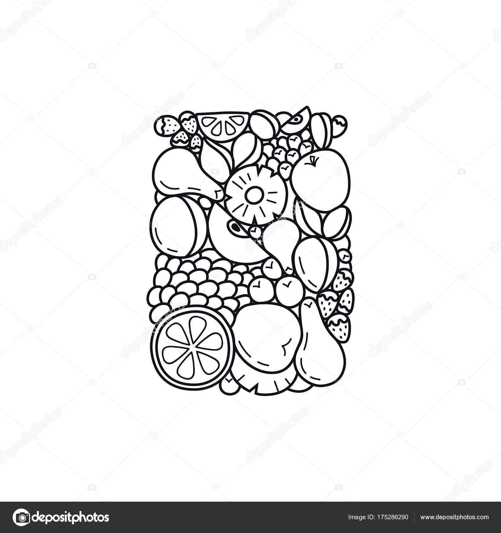 векторные раскраски книга взрослых иллюстрации медитации и