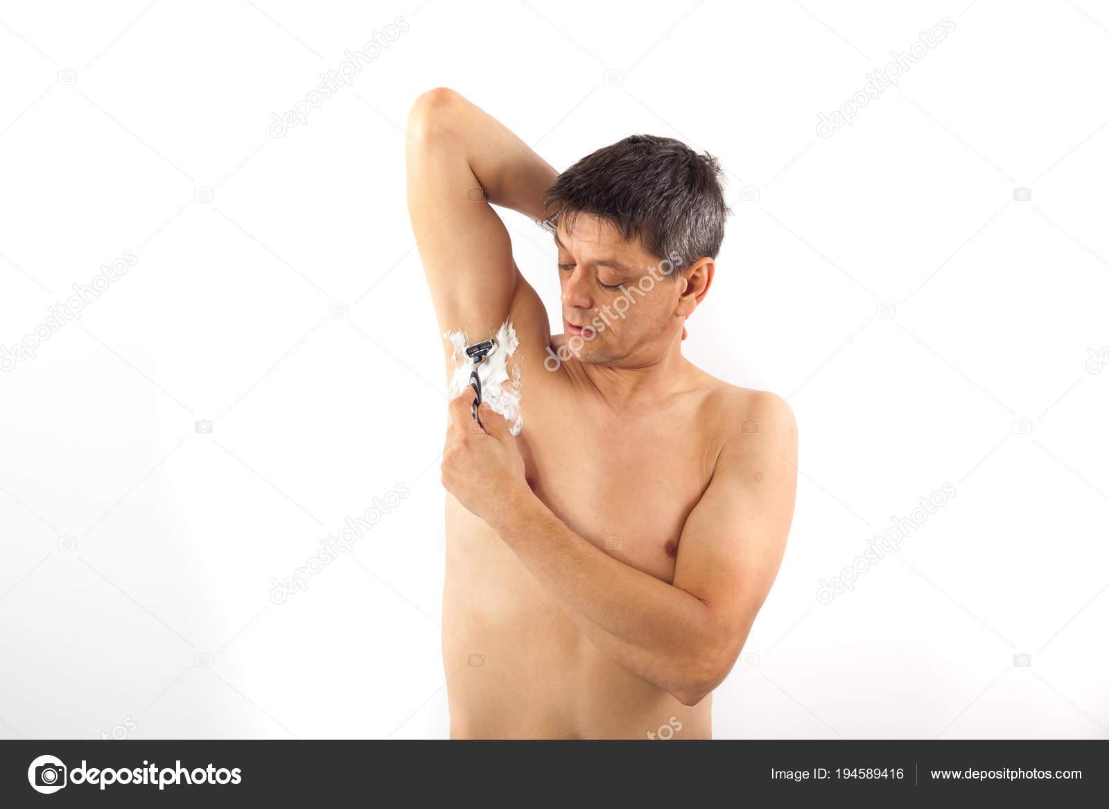 MILF porno video trubice