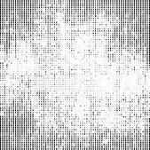 Fényképek Félárnyék fehér texturált sablon
