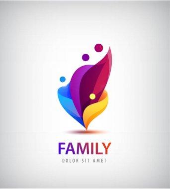 people group logo.