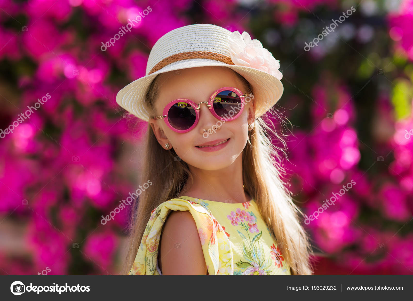 Cute blonde young girl model opinion the