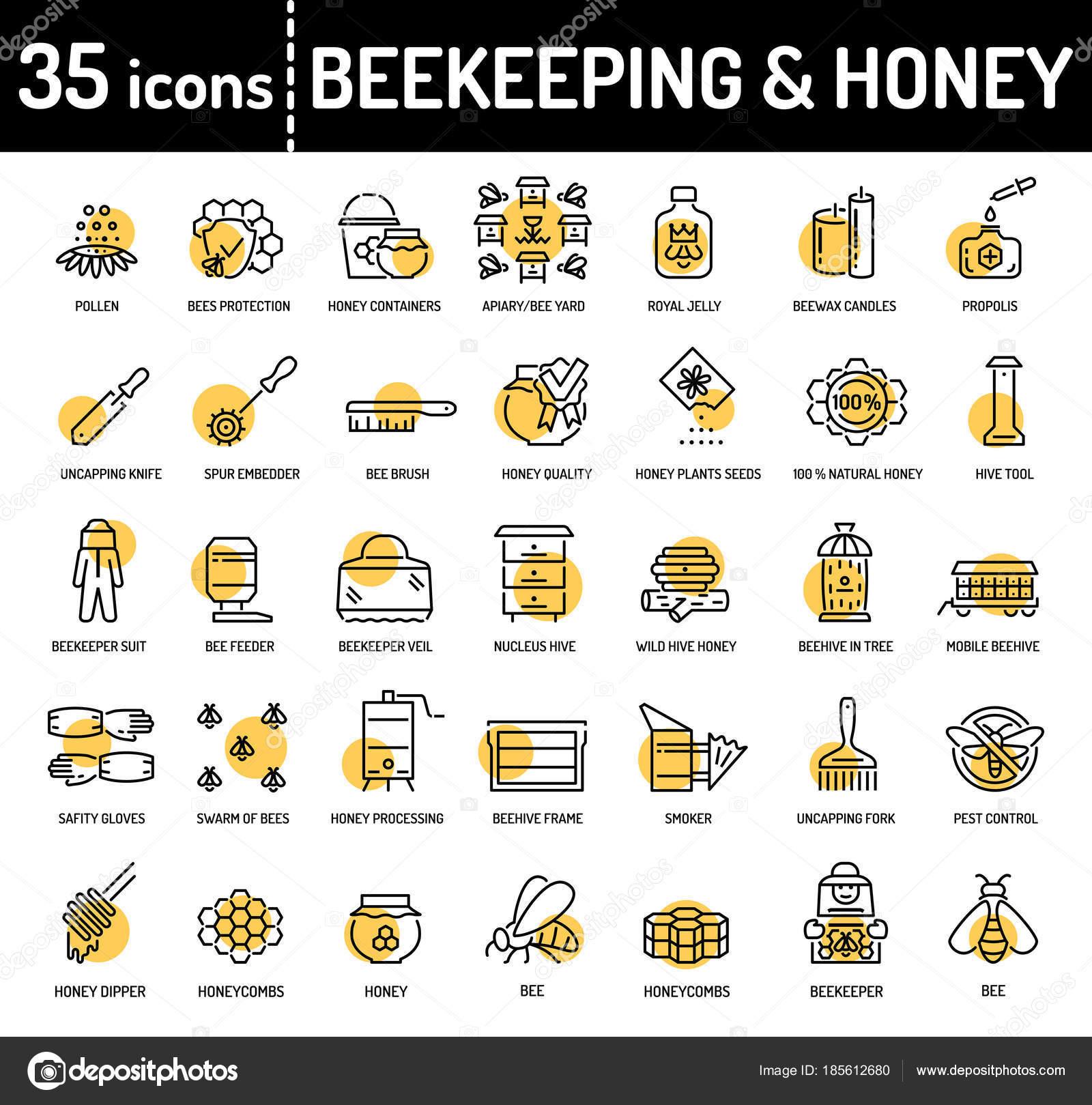 apiculteur en ligne