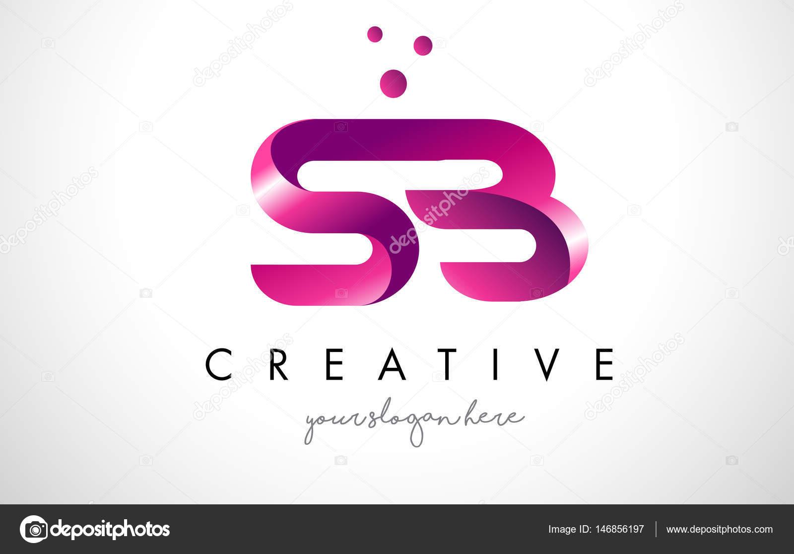Sb Stock Vectors, Royalty Free Sb Illustrations | Depositphotos®