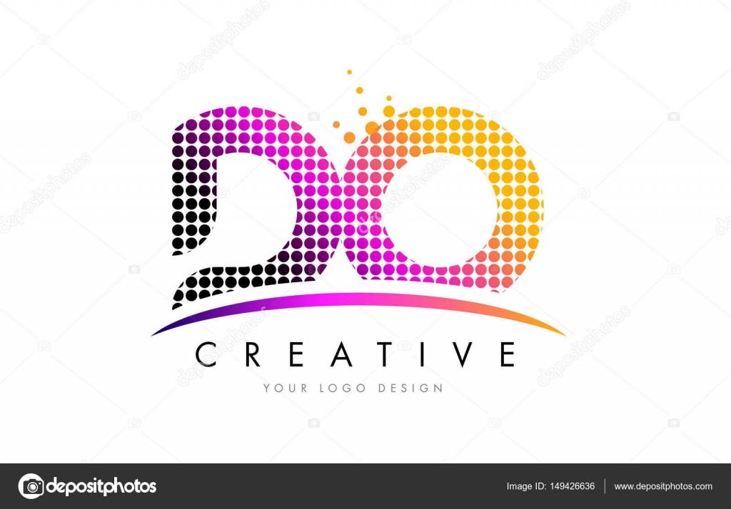 Fotos Como Hacer Logos Hacer Diseño De Logo De Letra D O
