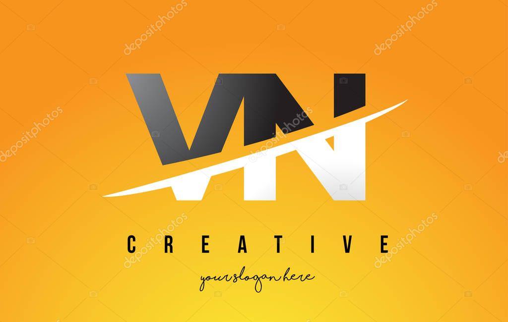 depositphotos_153099142-stock-illustration-vn-v-n-letter-modern  Letter Monogram Template Download on