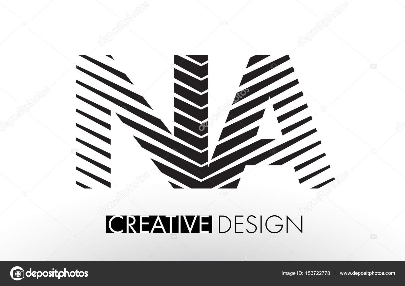 Beste Website Zielseitenvorlagen Ideen - Beispiel Business ...