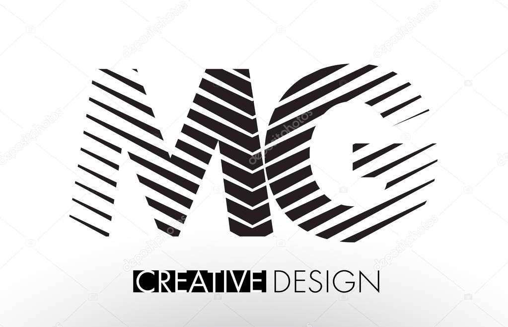 twindesigner