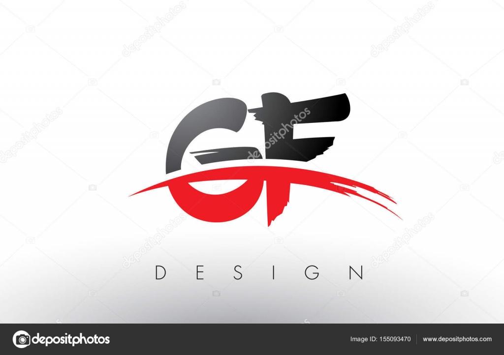 Gf pics com