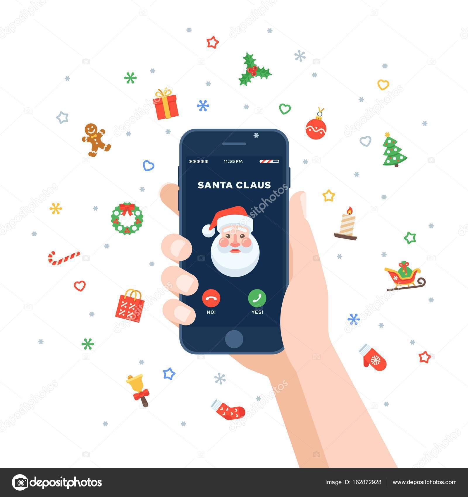 Hívás társkereső app