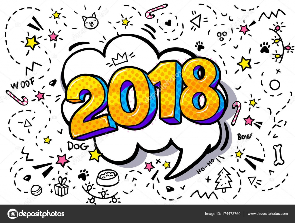 List Of Synonyms And Antonyms Of The Word 2018 Bubble Numbers