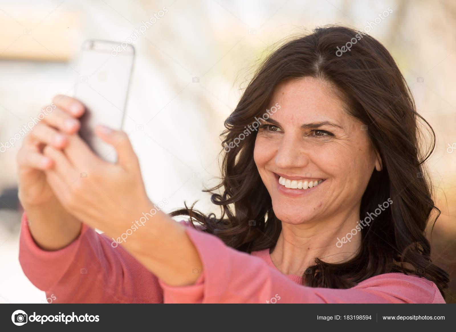 Красивая зрелые женщины фото — img 11