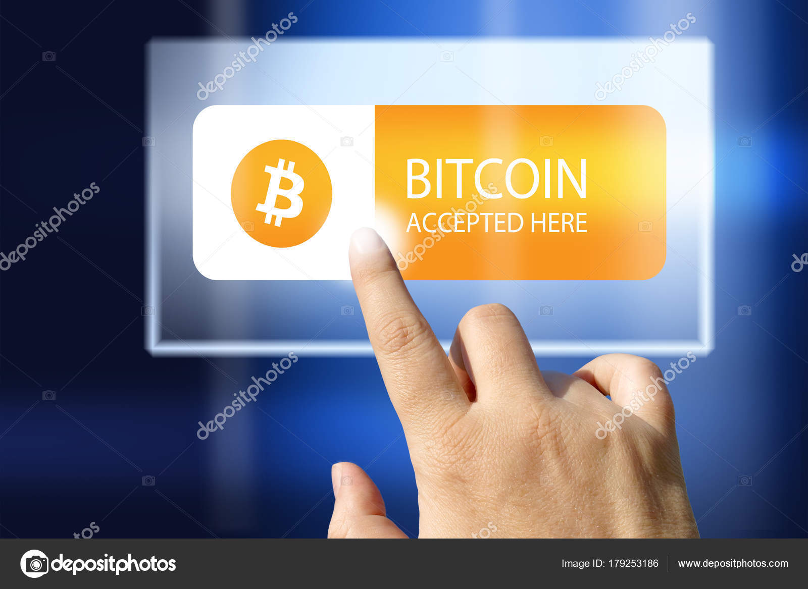 Guadagnare bitcoin online wallet