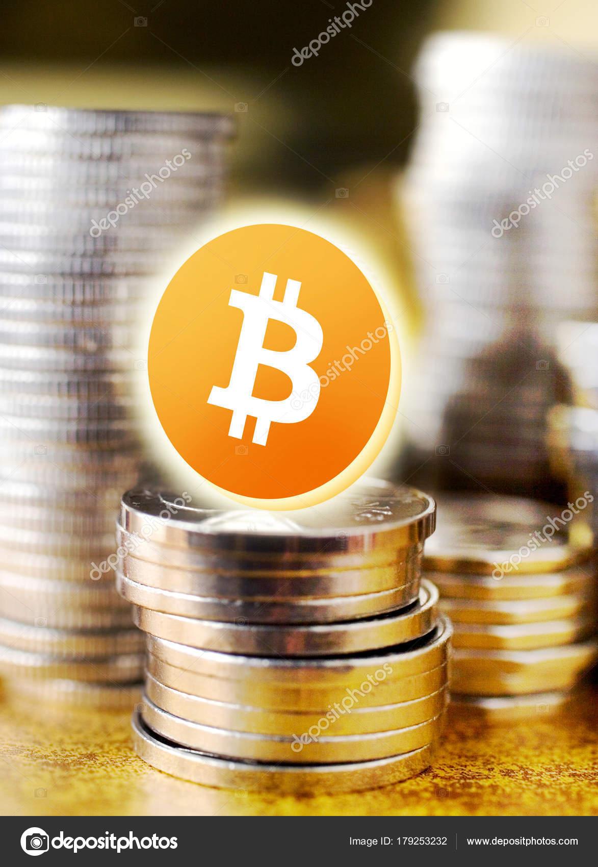 Cara hack bitcoins worth 2 hot 2 handle trifecta betting