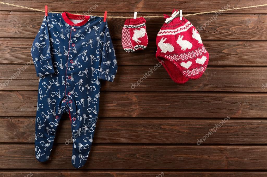 Bebê roupas de menino (sleepsuit ddcb997eb8e