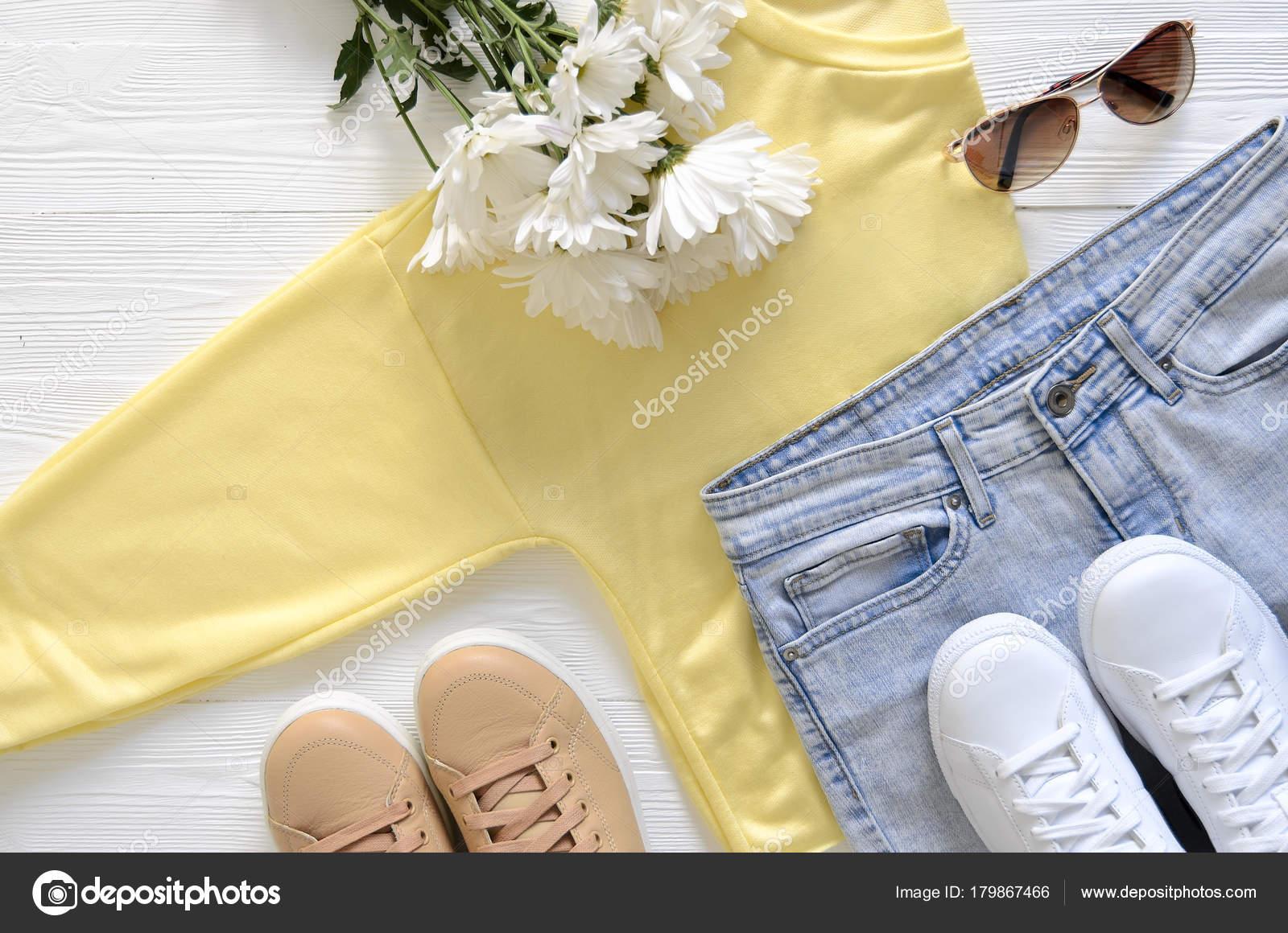 d9221224d Ropa de moda para mujer