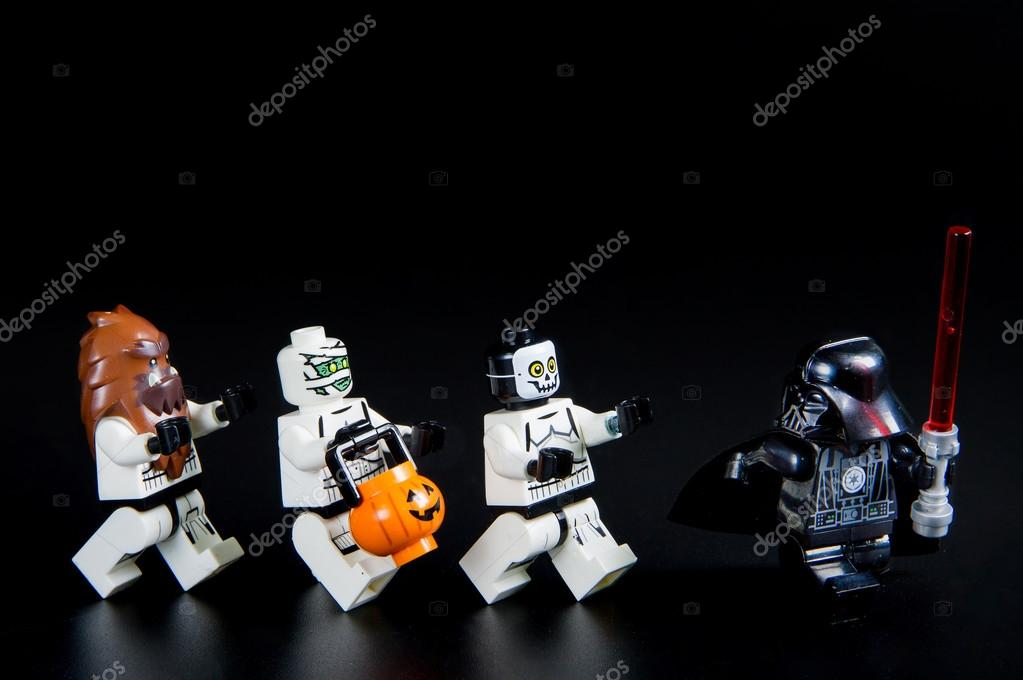 depositphotos 127734448 stock photo lego star wars darth vader