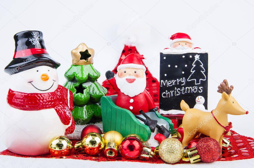 Weihnachten Artikel.Weihnachten Artikel Für Die Dekoration Am Weihnachtstag Thema