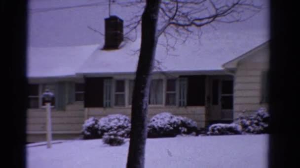 Malý dům na venkově