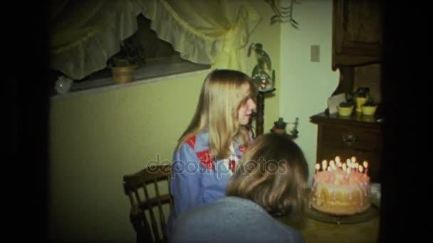 narozeninový dort na oslavu narozenin