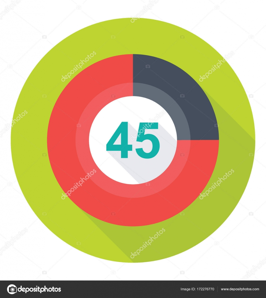 Donut pie chart images free any chart examples stacked pie chart choice image free any chart examples donut pie chart choice image free any nvjuhfo Images