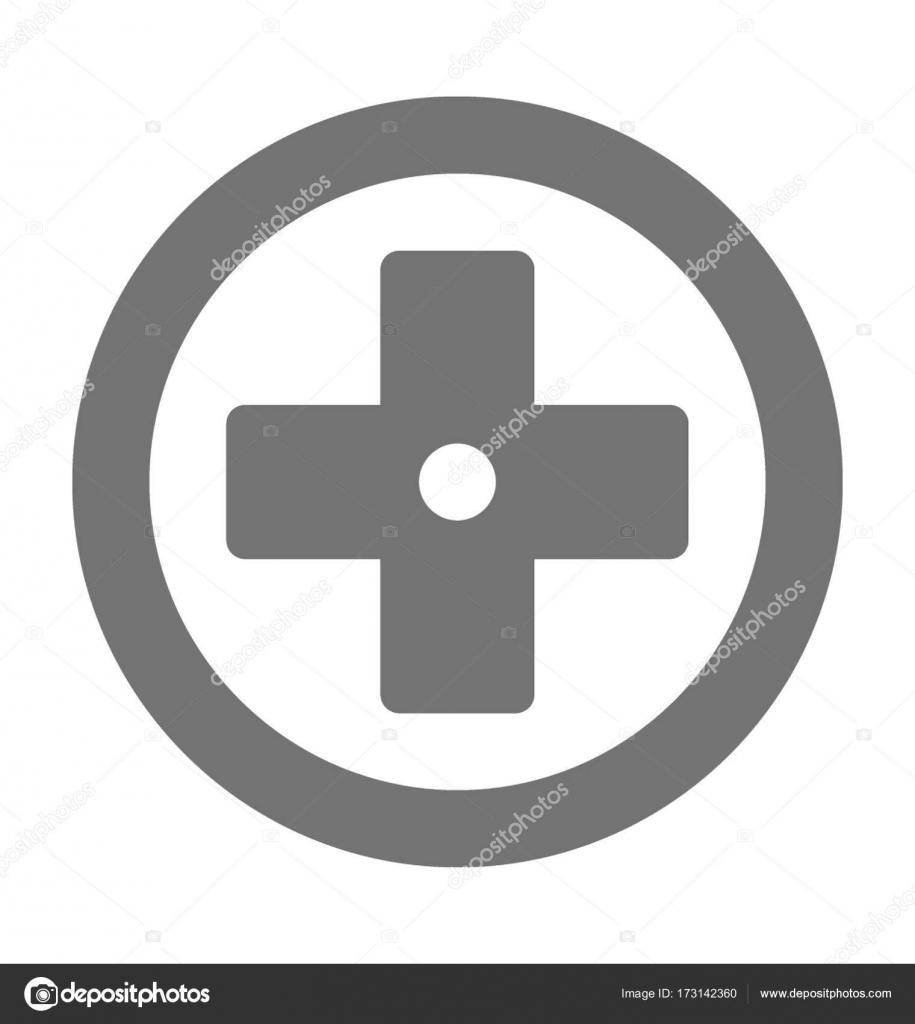 remote buttons vector icon stock vector creativestall 173142360