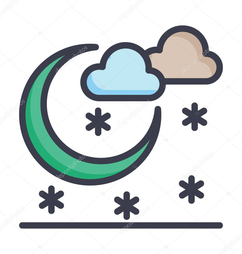 Aqua Vector Icon                                                                                                                         Nature,park,plant,tree line vector icon.