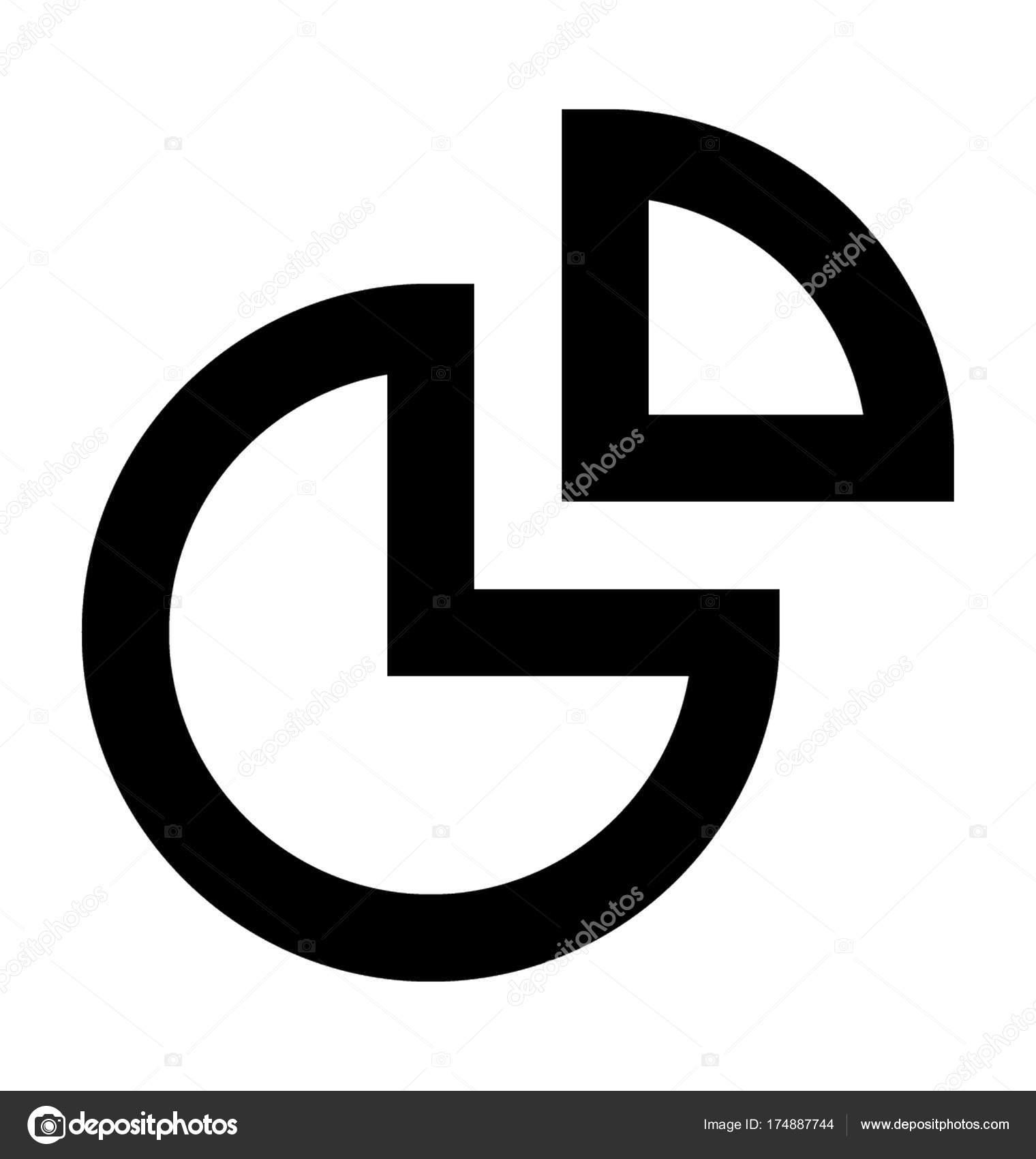 Großzügig Schematisches Symbol Für Kondensator Galerie - Der ...