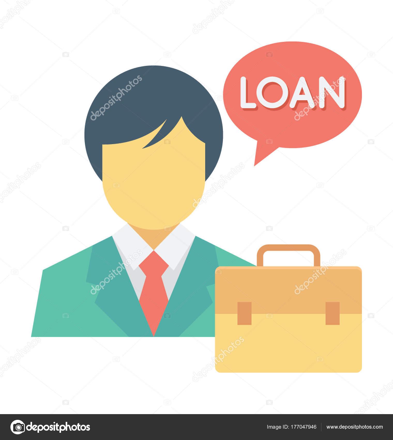 brian business hudson officer loan vice senior valley lending commercial president ratynski office consultants headshot