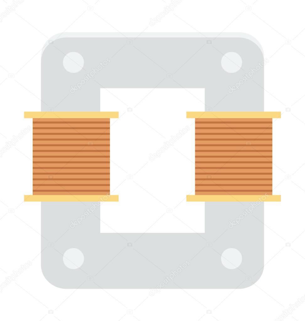 Großartig Verdrahtungssymbole Fotos - Schaltplan Serie Circuit ...