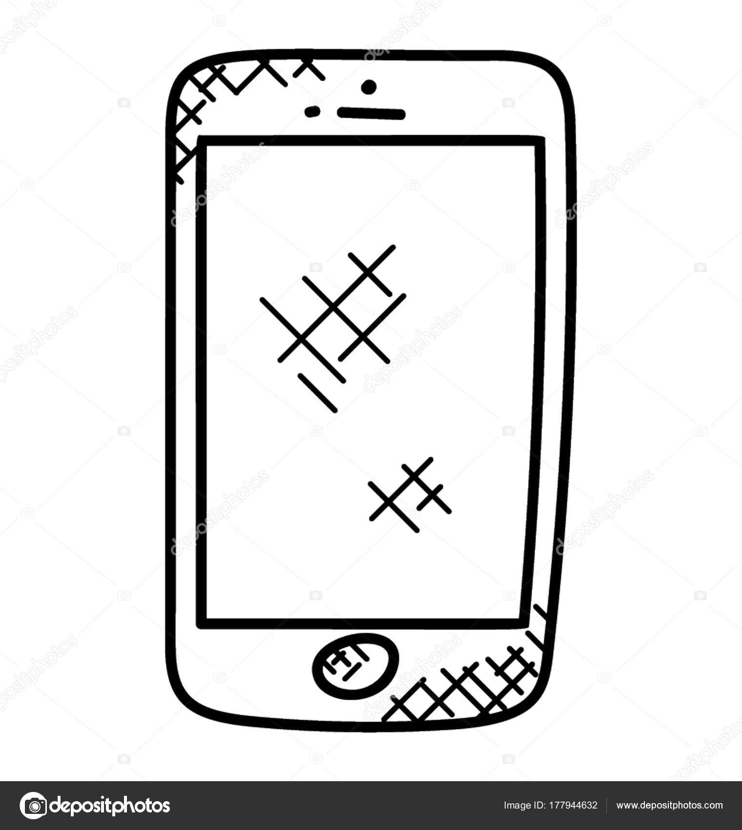 простой телефон андроид