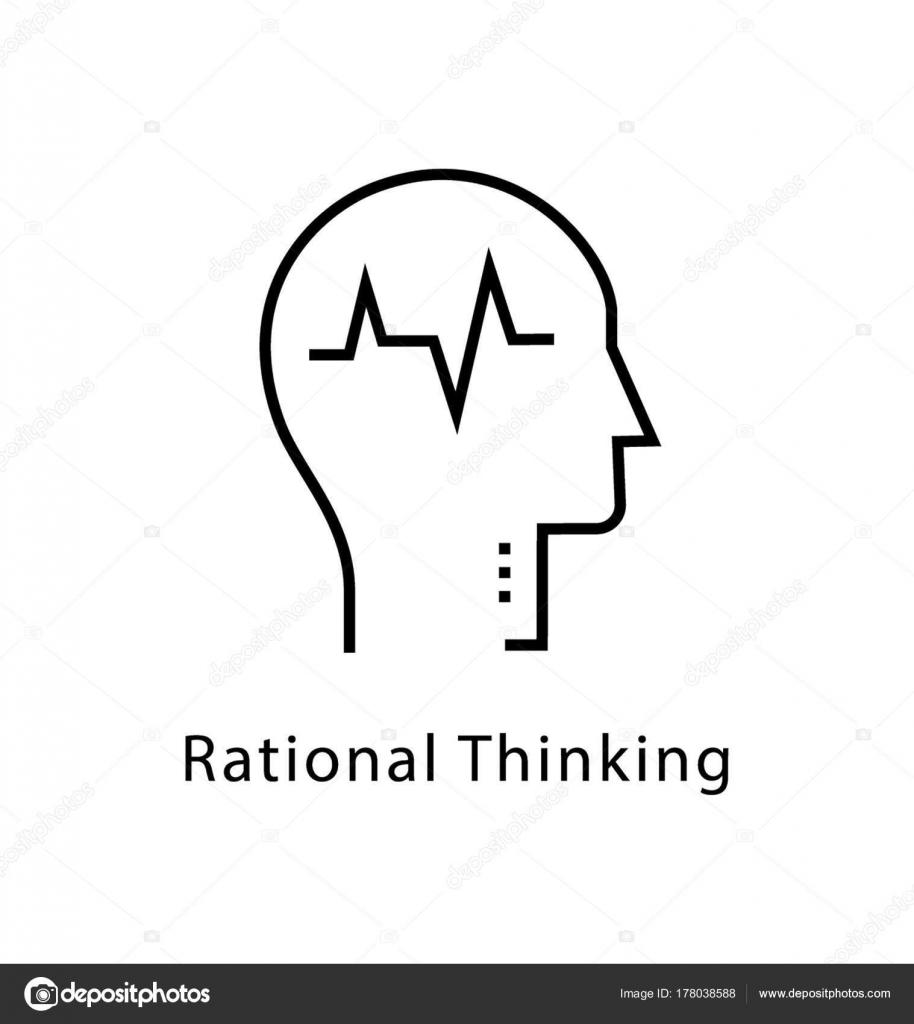 rational symbol