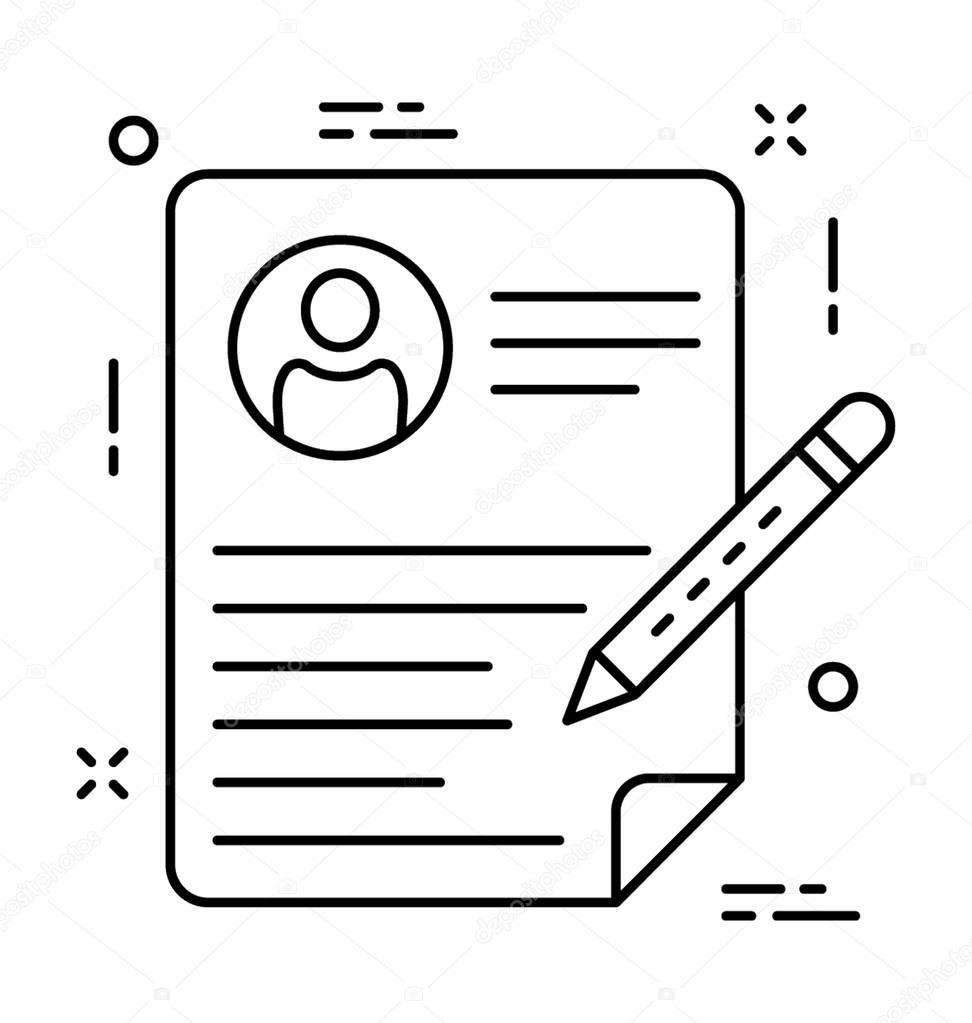 Ausgezeichnet Namensschablonen Druckbar Galerie - Entry Level Resume ...