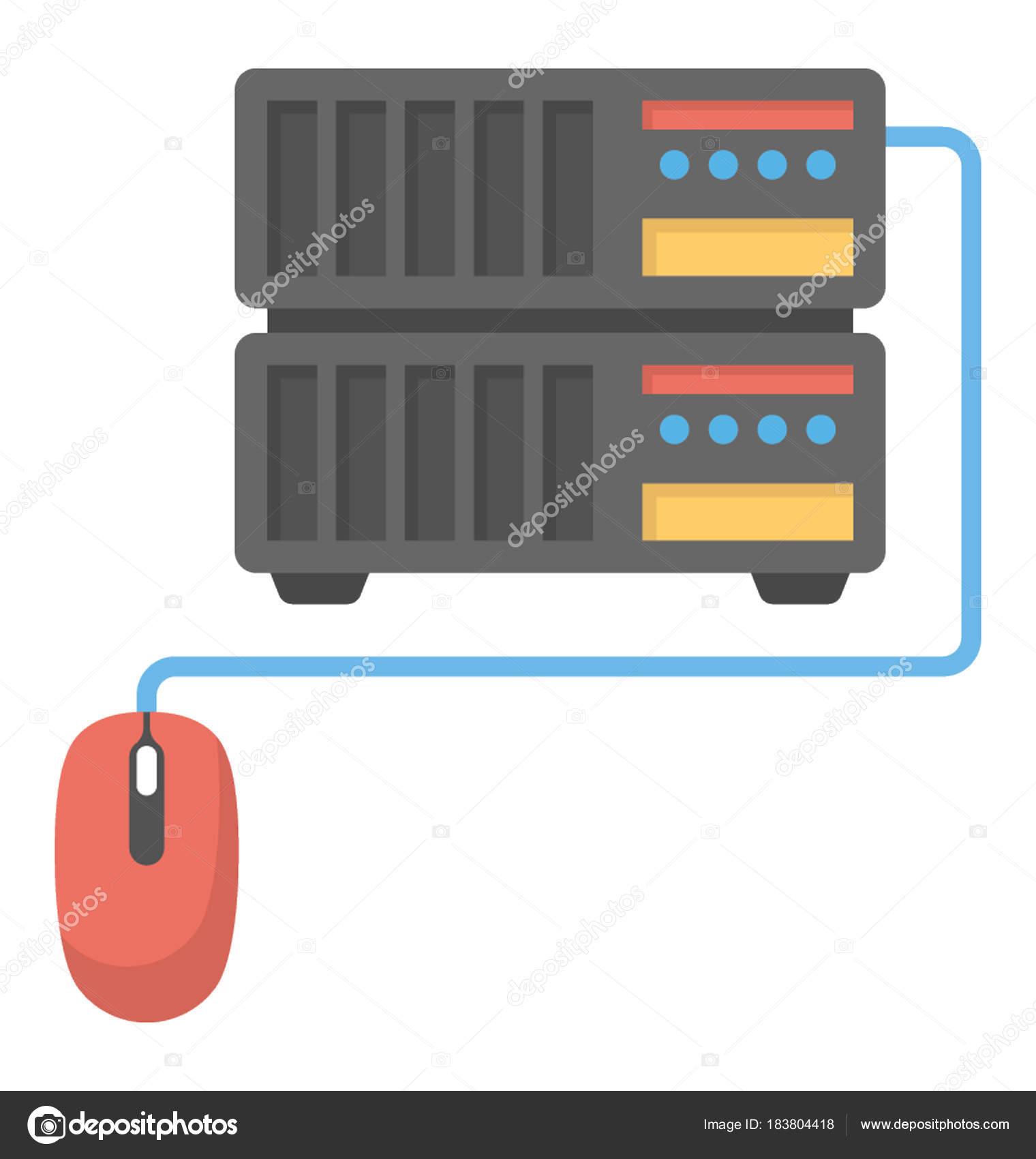 Wifi mouse server скачать